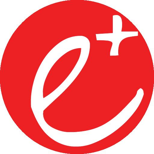energieplus-lesite.be