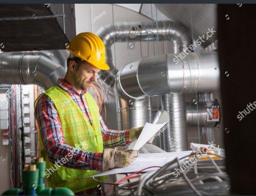 Se poser les questions les plus fréquentes sur la ventilation
