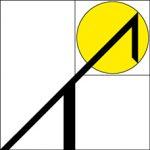 Logo Architecture et climat