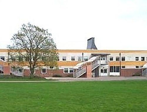L'école Tanga