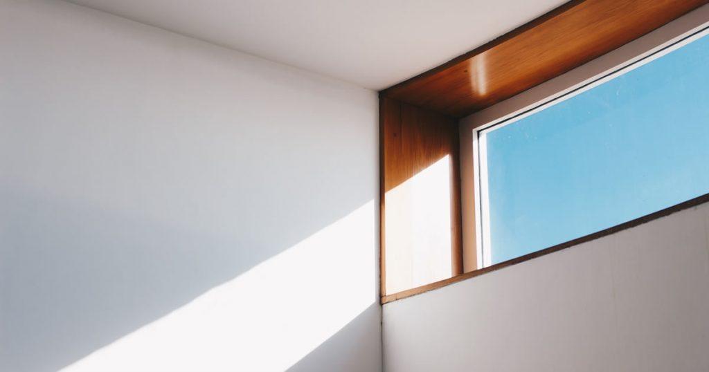 Quelle amélioration choisir pour la fenêtre ?