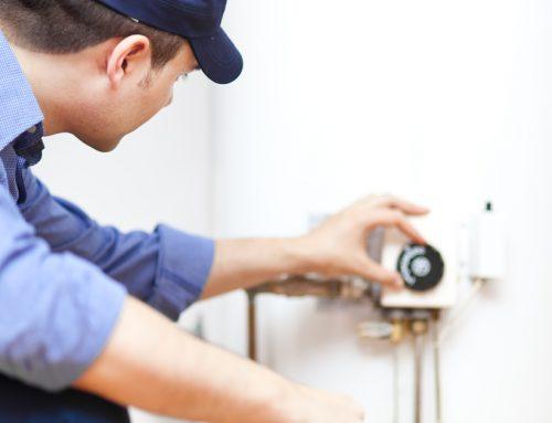 Évaluer l'efficacité énergétique d'une installation de chauffage centralisée
