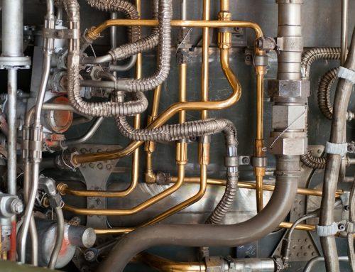 Évaluer l'efficacité énergétique de la distribution de chaleur
