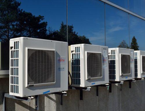 En construction nouvelle, la climatisation est-elle nécessaire ?