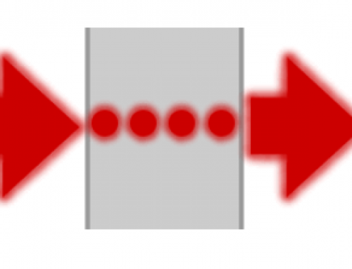 Conductivité thermique d'un matériau