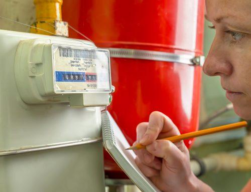 Situer sa consommation combustible par rapport au secteur