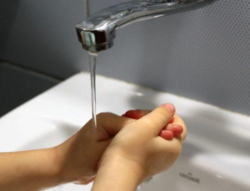 L'eau chaude sanitaire [Concevoir l'avant projet]