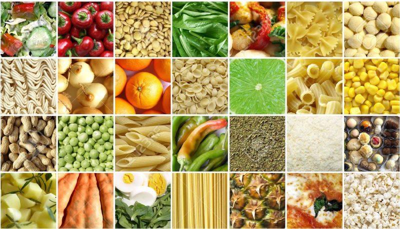 Arrêté royal du 13 juillet 2014 relatif à l'hygiène des denrées alimentaires
