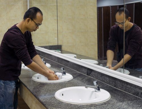 Statistiques de consommation de la production en eau chaude sanitaire
