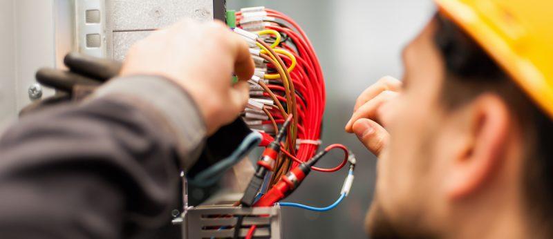 Concevoir le réseau électrique avec un regard URE