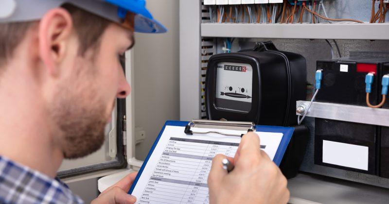 Coût moyen du kWh économisé BT