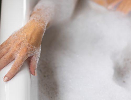 Évaluer le confort fourni par la production d'eau chaude sanitaire