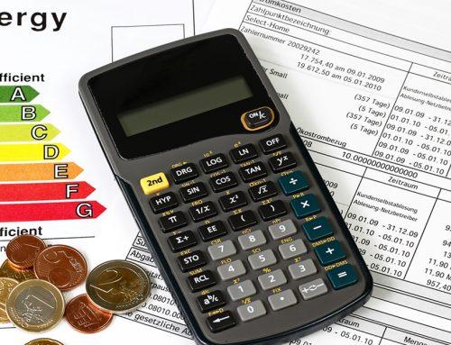 Comprendre la tarification électrique