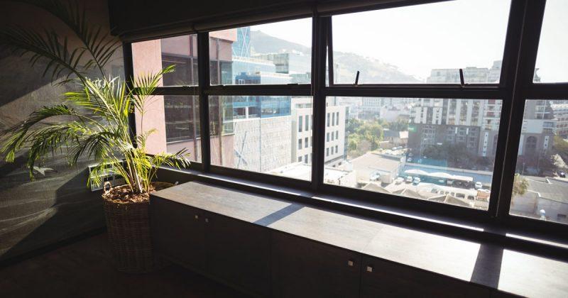 Évaluer l'efficacité énergétique d'une fenêtre