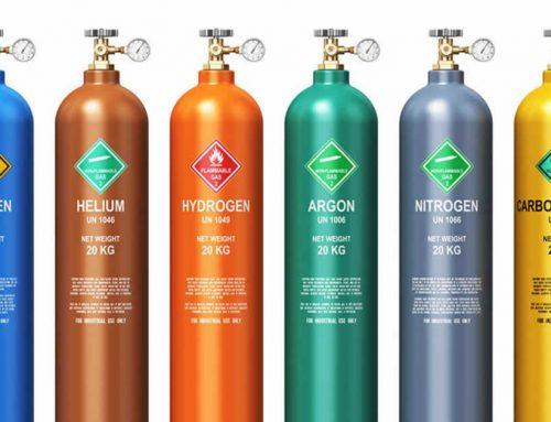 Réglementation des fluides frigorigènes