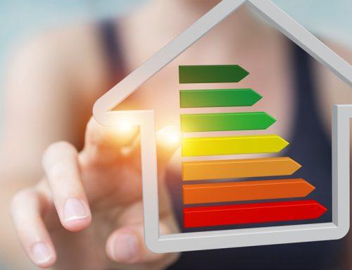 Choisir la gestion de l'énergie – mesures organisationnelles