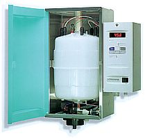 photo humidificateur