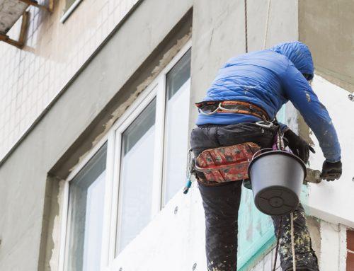 Évaluer les gains et la rentabilité de l'isolation thermique