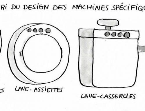 Choisir le lave-vaisselle
