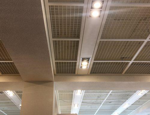 Évaluer l'efficacité énergétique des équipements