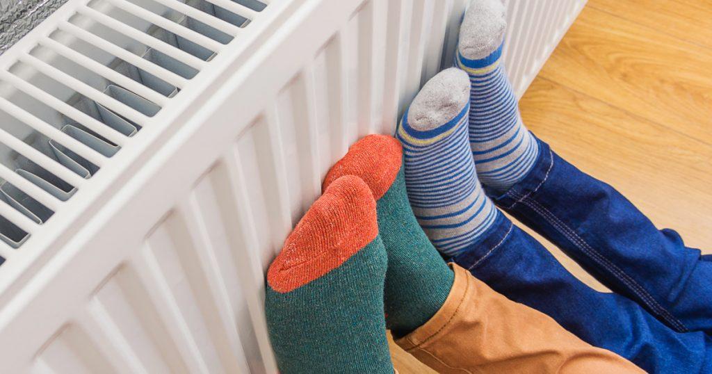 Évaluer le confort thermique