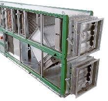 Choisir un récupérateur de chaleur