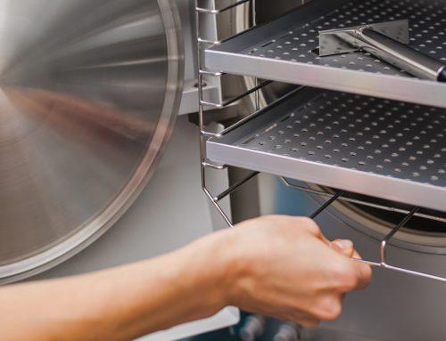 Choisir le système de production de vapeur
