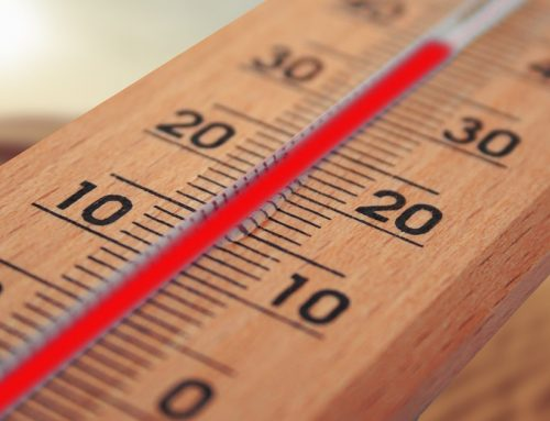 Étalonner un thermomètre