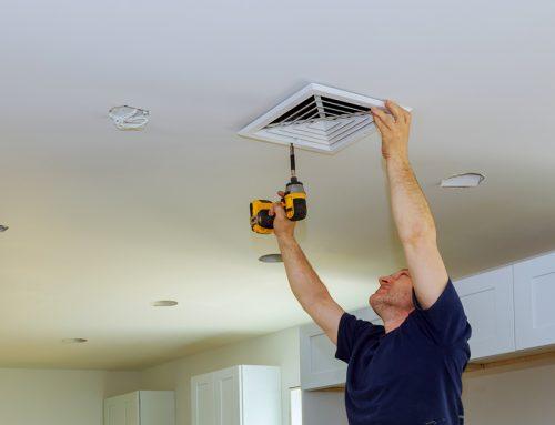 Norme NBN D 50-001 : Dispositif de ventilation dans les bâtiments d'habitation