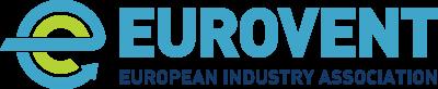Logo Eurovent.