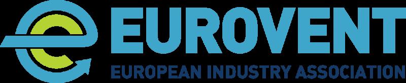 EUROVENT 2/2 : taux de fuite dans les conduits de distribution d'air en métal