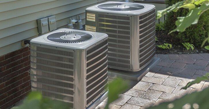 Pompes à chaleur (27.080) [Réglementations]