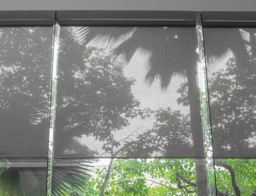 Objectifs d'une protection solaire