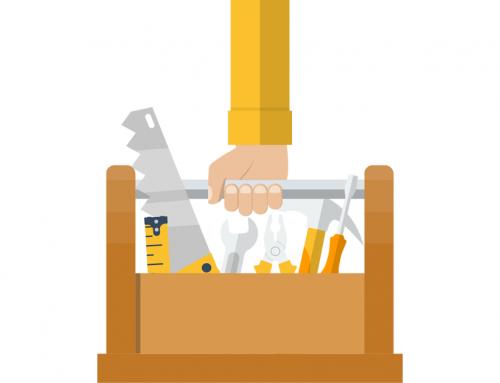 Choisir entre les différents types de programme de maintenance