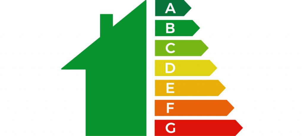 Performance énergétique des bâtiments  (PEN 2017)