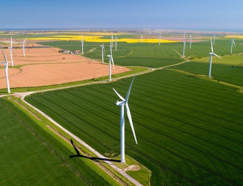 Considérer l'aspect économique de l'installation d'une éolienne