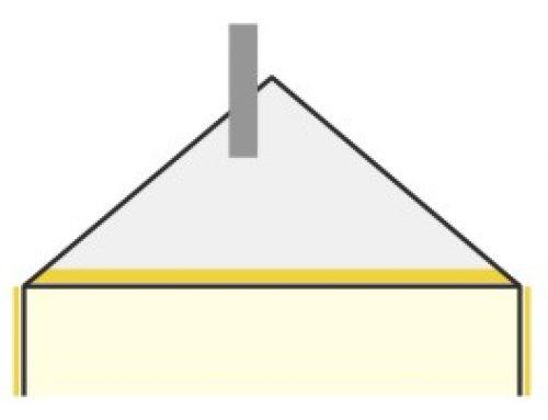 Aperçu des modèles d'isolation du plancher des combles [Enveloppe – Le plancher des combles ]