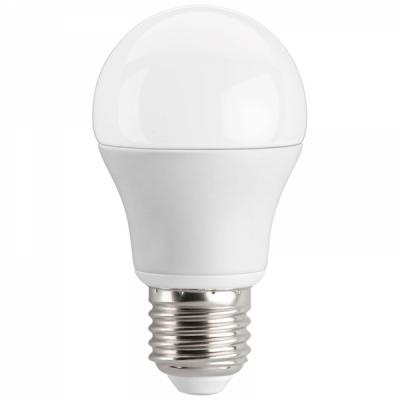 Caractéristiques des lampes LED