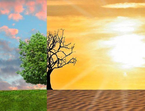 Analyser les besoins thermiques en fonction du climat