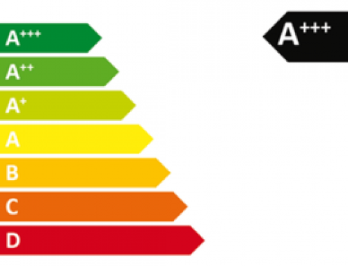 Les règlements européens sur l'écoconception et l'étiquetage énergétique