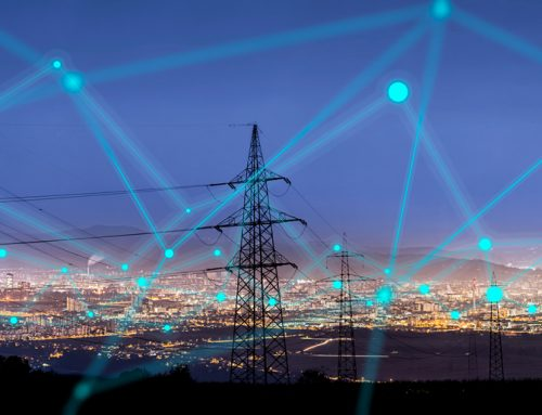 Choisir le raccordement électrique [cogen]