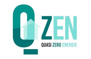 Étude :  Le Qzen c'est ...
