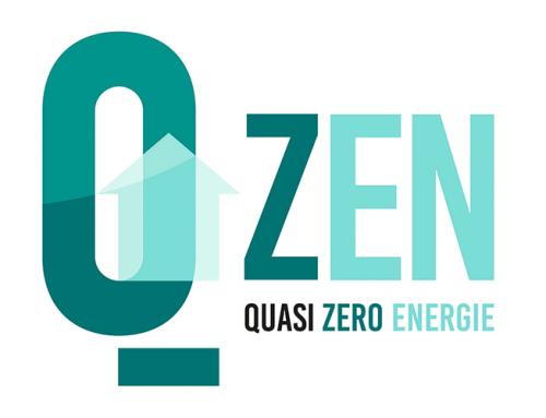 Étude :  Le Qzen c'est …