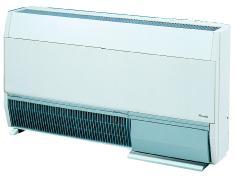 Photo climatiseur à eau perdue.