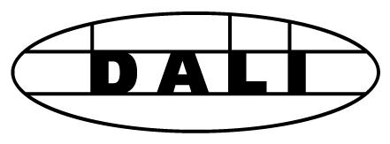 Logo protocole DALI