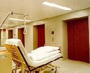 Photo éblouissement hôpitaux.