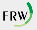 Logo Fondation Rurale de Wallonie.