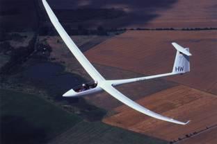 photo avion.