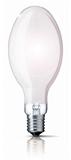 Photo lampe aux iodures métalliques.