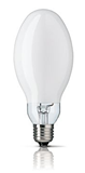 Photo lampe au sodium.